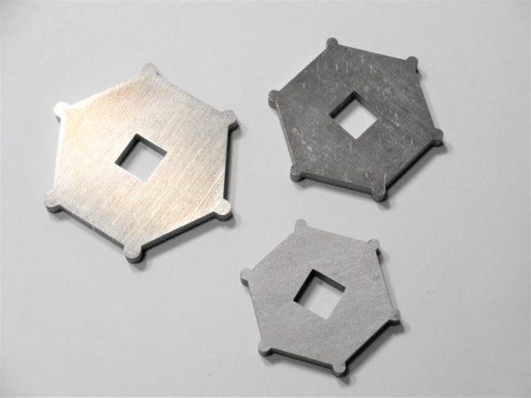 DSCN1168 woocommerce single preview - Bezel Ring Removal Tool for SureFire