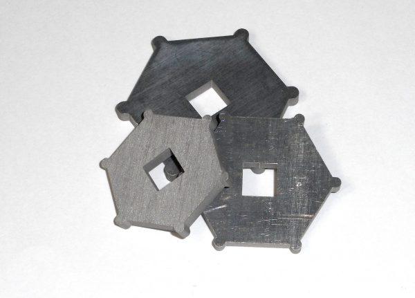 DSCN1169 woocommerce single preview - Bezel Ring Removal Tool for SureFire